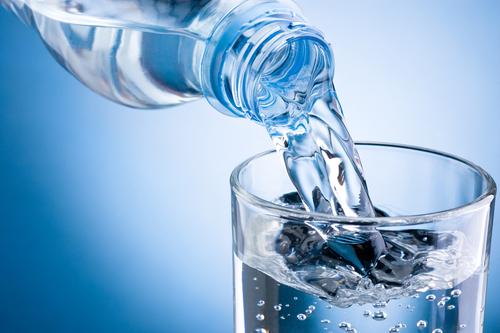 Agua-colon1