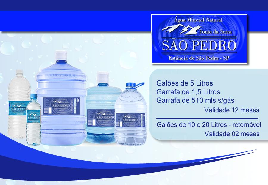 Sao_pedro